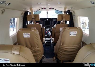 th-aeronaves-utilitarias-01