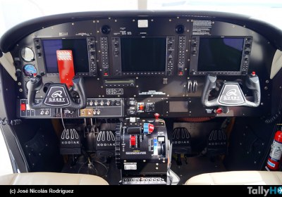 th-aeronaves-utilitarias-03