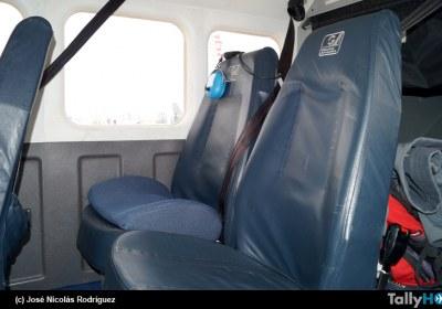 th-aeronaves-utilitarias-07