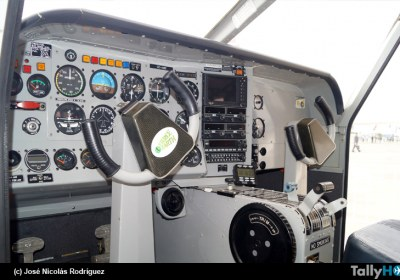 th-aeronaves-utilitarias-08