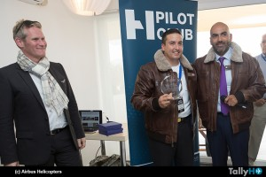 th-airbus-lanza-hpilot-club-fidae2016-02