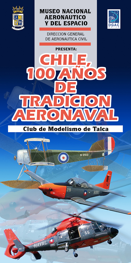 th-expo-aeronaval-modelismo