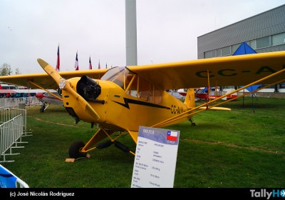 th-fidae-stand-fedach05