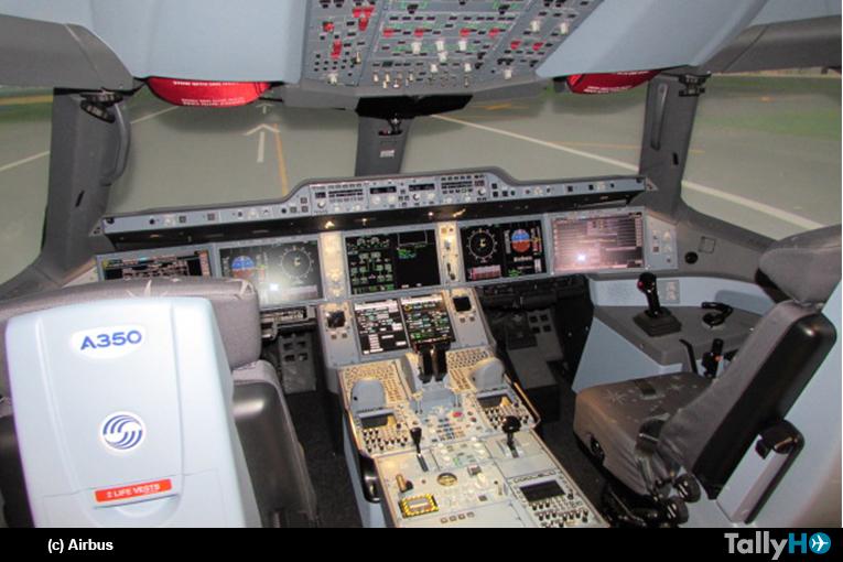 th-formacion-profesional-simulador-a350-1