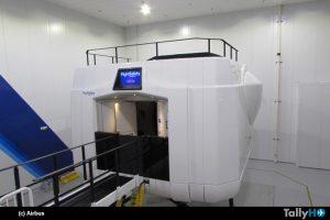th-formacion-profesional-simulador-a350-2