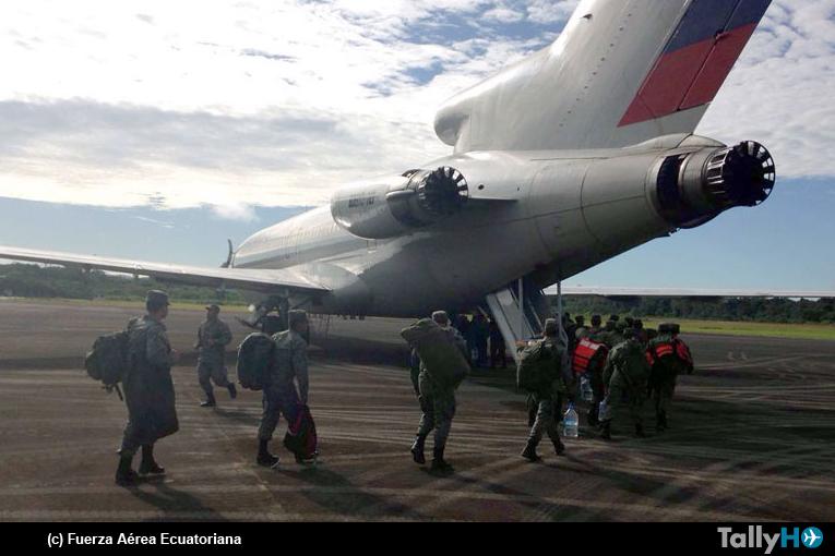 th-fuerza-aerea-ecuatoriana-terremoto1