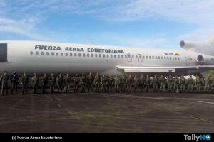 th-fuerza-aerea-ecuatoriana-terremoto2