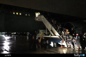 th-fuerza-aerea-ecuatoriana-terremoto3