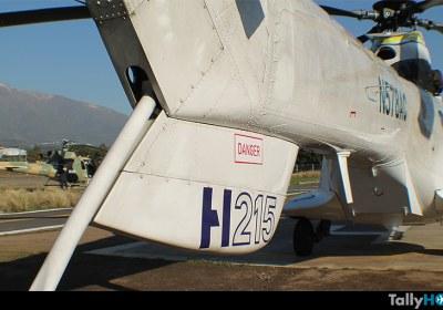 th-h215-chile-12