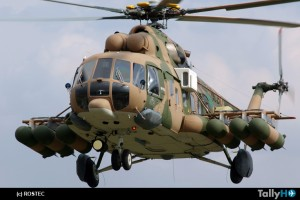 th-helicopteros-rusia-president-c-02