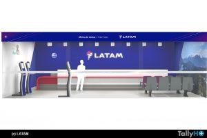 th-latam-nueva-grafica-aeropuerto02