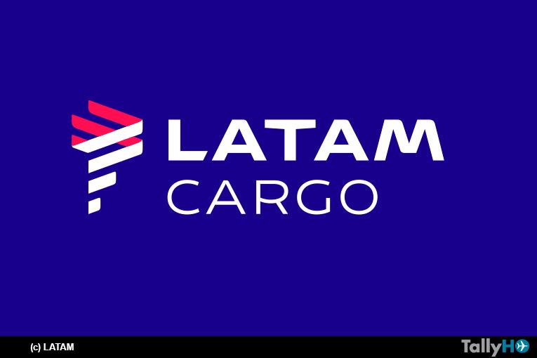 th-latamcargo-nueva-marca