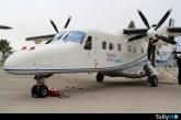 RUAG vende el programa del Do 228 a General Atomics Europa junto con toda su área de MRO