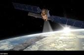 """El satélite Sentinel-1B completará la """"visión radar"""" de Europa"""