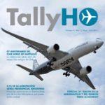 Revista TallyHo N° 4