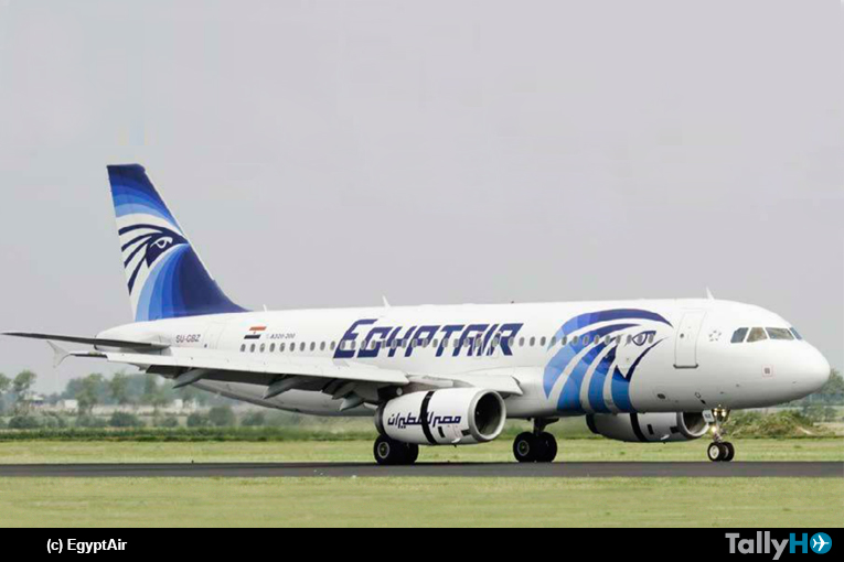 th-egyptair-accidente