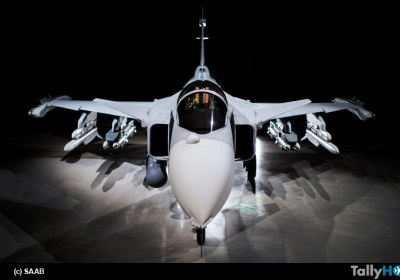 th-roll-out-saab-gripen-e-01