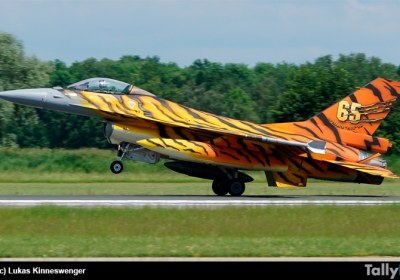th-60-aniversario-fuerza-aerea-alemania-02