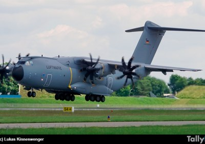 th-60-aniversario-fuerza-aerea-alemania-04
