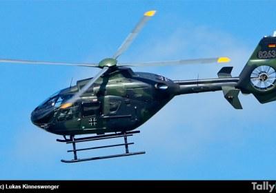 th-60-aniversario-fuerza-aerea-alemania-05