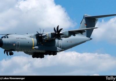 th-60-aniversario-fuerza-aerea-alemania-06