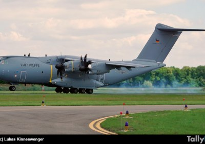 th-60-aniversario-fuerza-aerea-alemania-07
