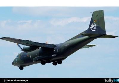 th-60-aniversario-fuerza-aerea-alemania-08
