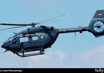 th-60-aniversario-fuerza-aerea-alemania-09
