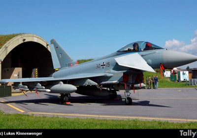th-60-aniversario-fuerza-aerea-alemania-10