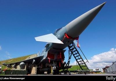 th-60-aniversario-fuerza-aerea-alemania-11