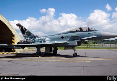 th-60-aniversario-fuerza-aerea-alemania-12