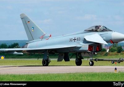 th-60-aniversario-fuerza-aerea-alemania-13