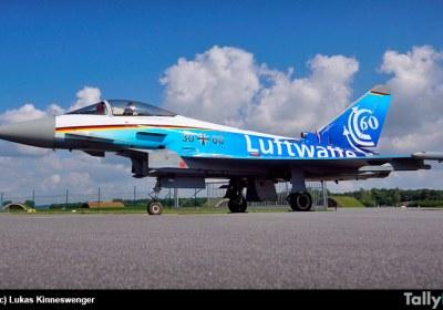 th-60-aniversario-fuerza-aerea-alemania-14