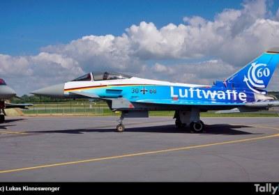 th-60-aniversario-fuerza-aerea-alemania-15