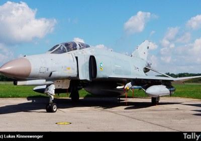 th-60-aniversario-fuerza-aerea-alemania-16