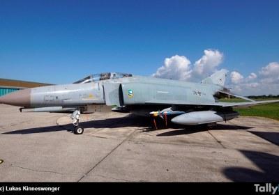 th-60-aniversario-fuerza-aerea-alemania-17
