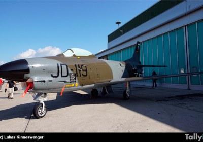 th-60-aniversario-fuerza-aerea-alemania-18