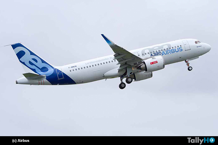 th-a320neo-certif-leap1p