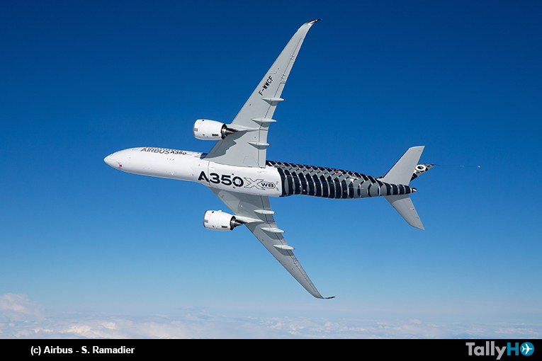 th-a350xwb-gira-china