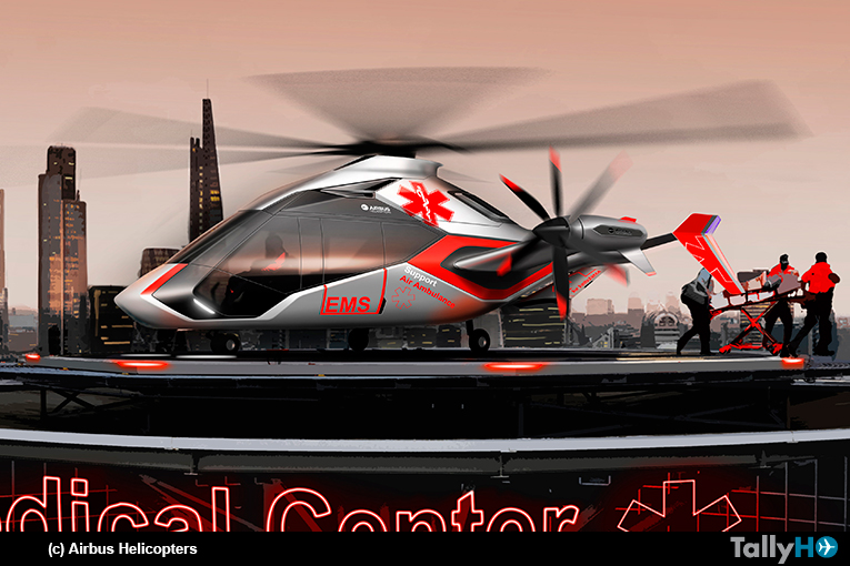 th-demostrador-airbus-helicopters01