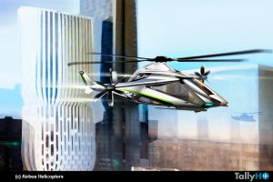 th-demostrador-airbus-helicopters02