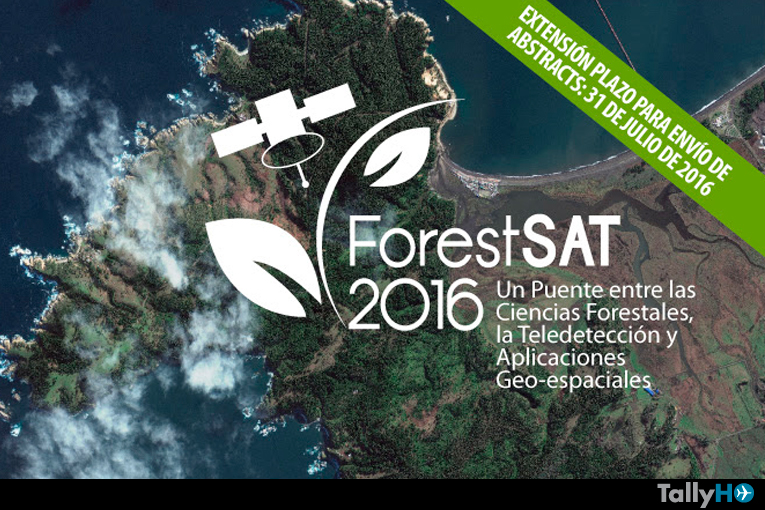 th-forestsat2016