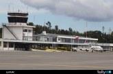50 aniversario de la inauguración del Aeródromo Carriel Sur