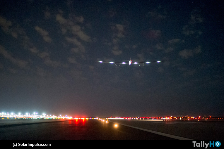 th-solar-impulse2-atlantico00
