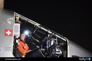 th-solar-impulse2-atlantico01