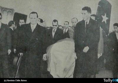 th-60-aniversario-fallecimiento-eulogio-sanchez02