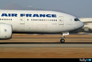 Nuevos beneficios para los miembros IVORY de Air France y KLM