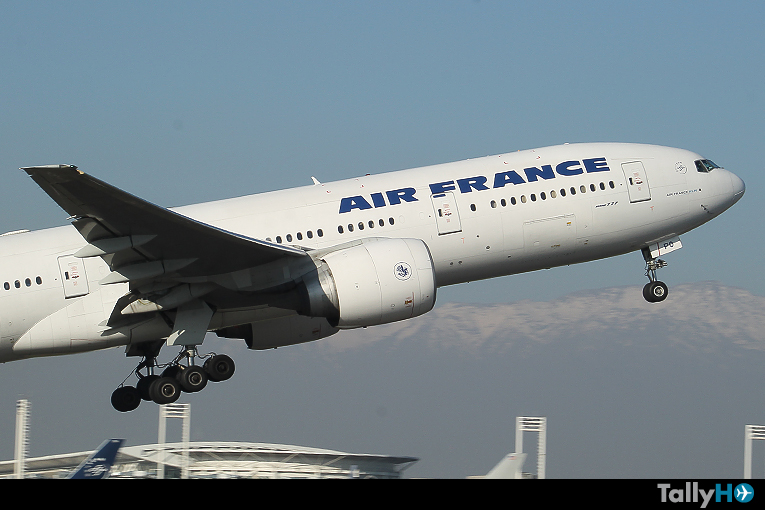 th-airfrance