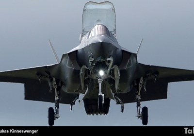 th-f35b-farnborough01