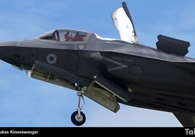 th-f35b-farnborough03